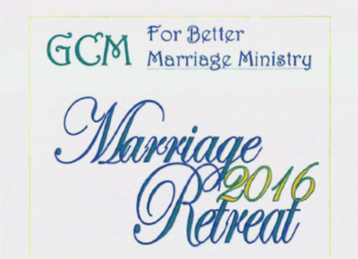 marriageretreat2016-2